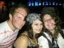 Piratenfeest 2010-2011