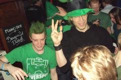St. Patricksday - 3