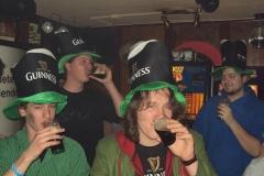 St. Patricksday - 4