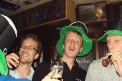 St. Patricksday - 5
